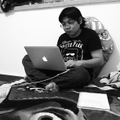 Freelancer Gamaliel C.