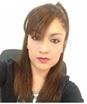 Freelancer María A.