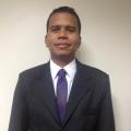 Freelancer Luis G. Q.