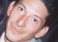 Freelancer David M. R. G.