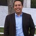 Freelancer Juan C. M. O.