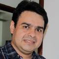 Freelancer Ruben R. O.
