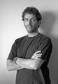 Freelancer David A. L.