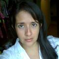 Freelancer Luisa C. O. R.