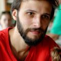 Freelancer Marcone M.