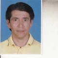 Freelancer Luis G. M. V.