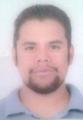 Freelancer José d. J. D. S.