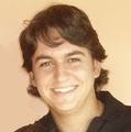 Freelancer Renato F. M.