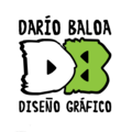 Freelancer Dario B.