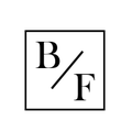 Freelancer Berg F.