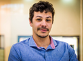 Freelancer Murilo F.