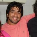 Freelancer Maximiliano N. P.