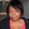 Freelancer Lina M. P.