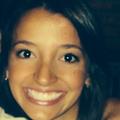 Freelancer Loida G. A.