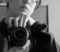 Freelancer Harumi M.