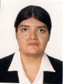 Freelancer SONIA C.