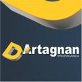 Freelancer D'Artagnan P.