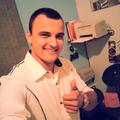 Freelancer Alex D.