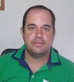 Freelancer Ricardo R. F.
