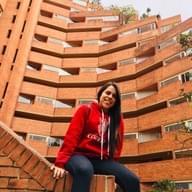 Freelancer Viviana C. G.