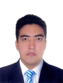 Freelancer Guillermo A. B. M.