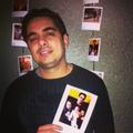 Freelancer Rodrigo K. d. V. C.