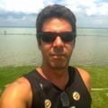 Freelancer Jairo P. R.