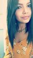 Freelancer Marianette B.
