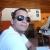 Freelancer Marcos A. F.