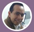 Freelancer Roberto J. A.