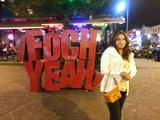 Freelancer YOLANDA R.
