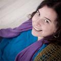 Freelancer Mariana D.