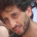 Freelancer Maximiliano N.