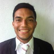 Freelancer Yosmangel A.