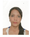 Freelancer LUISA F. S. B.