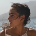 Freelancer Lucía K.