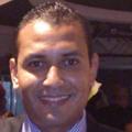 Freelancer Carlos M. L.