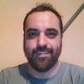 Freelancer Fernando L. L.