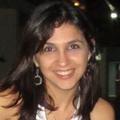 Freelancer Paola L. d. A. T.
