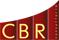 Freelancer Cbr C. L.