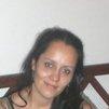 Freelancer Marianela R.