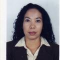 Freelancer Liliana R.