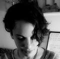 Freelancer Veronica I. P.