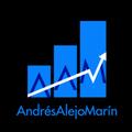 Freelancer Alejando M.