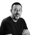 Freelancer Alfredo C.