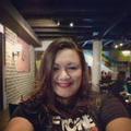 Freelancer Adriana M.