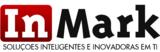 Freelancer InMark S.