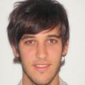 Freelancer Sebastian D.