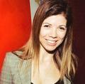 Freelancer Natalia J.