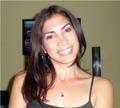 Freelancer Laura